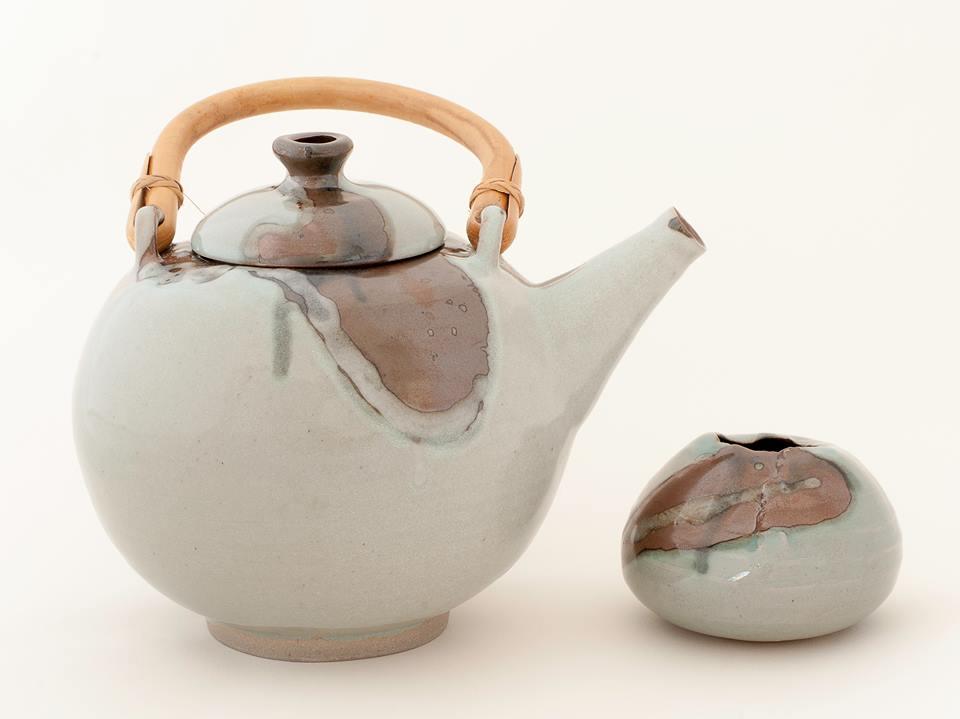 La cer mica artesanal de manises se viste de gala Ceramica artesanal valencia