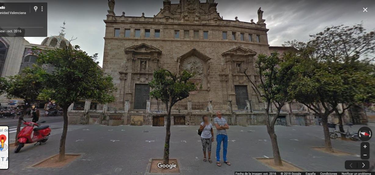 Valencia recuperará sus 'Covetes' como espacio protegido