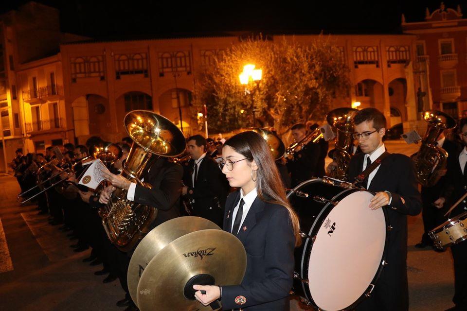 Llíria, segunda 'Ciudad Creativa de la Música' para la Unesco
