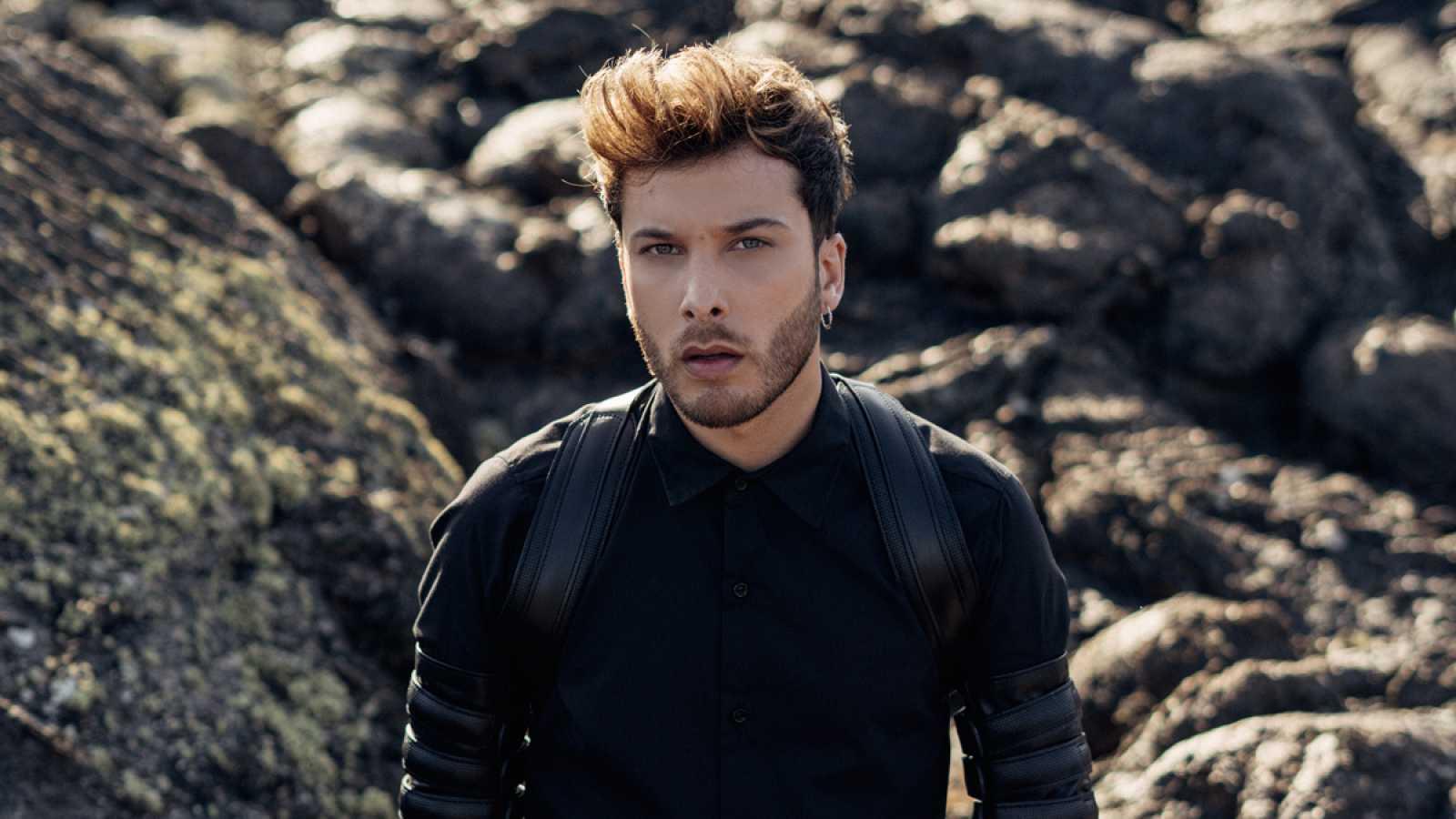 Se cancela Eurovisión. Blas Cantó representará a España en 2021